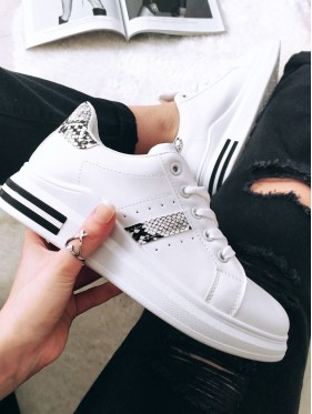 SNEAKERS PITONE